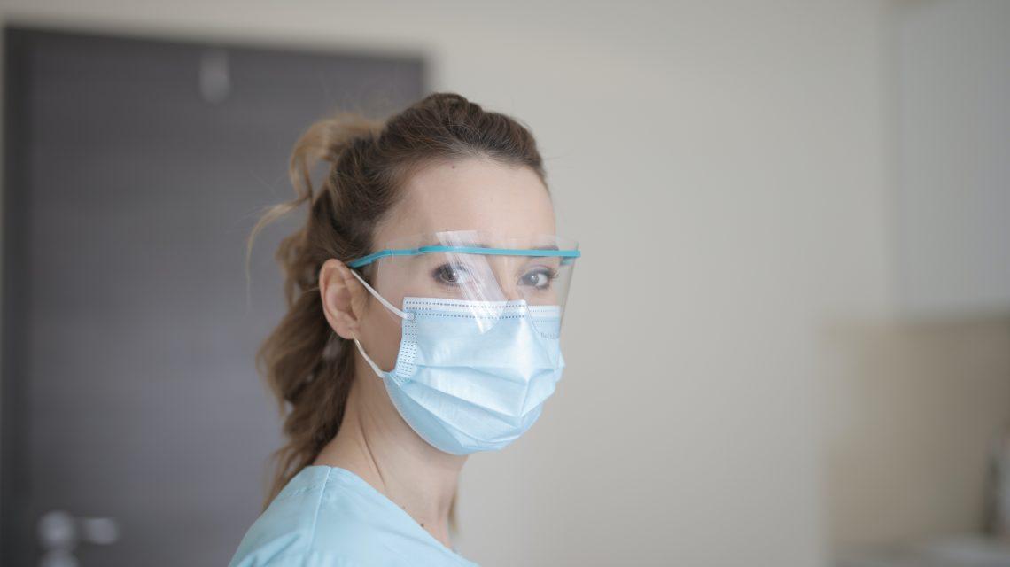Dental Health Benefits